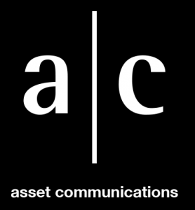 Asset Communications