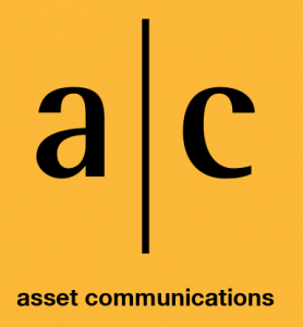 Asset Communications